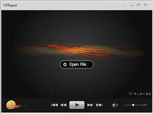 SPlayer 3.7.2401 (ENG_RUS)