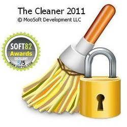 The Cleaner 2011 7.3.0.3619 ML RUS