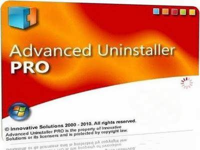 Advanced Uninstaller PRO 10.3 RUS