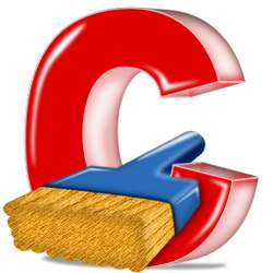 CCleaner 3.03.1366
