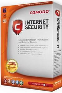 Comodo Internet Security Premium 5.8.202876.2065 Beta2 (2011_RUS)