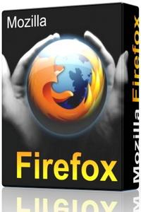 Mozilla Firefox 4.0 Beta 5 Rus Portable