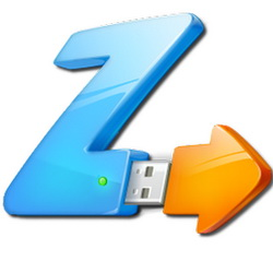 Zentimo xStorage Manager 1.1.2.1024 Beta (2010/ML/RUS)