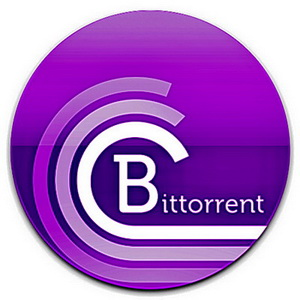 BitTorrent 7.2 Build 23588 Free + Rus
