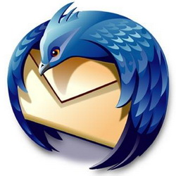 Mozilla Thunderbird 3.1.7 Final