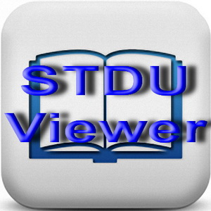 STDU Viewer 1.5.528