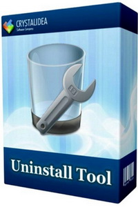 Uninstall Tool v2.9.6 build 5100