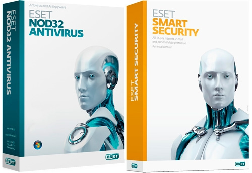 Вечный Ключ Для Eset Smart Security 9