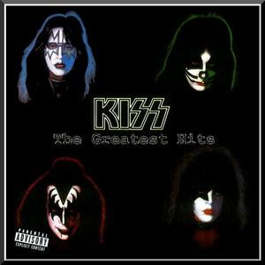 Kiss. The Greatest Hits (2010)